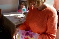 Author-Mal-Duane