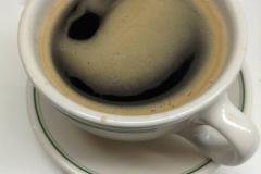 BLG espresso