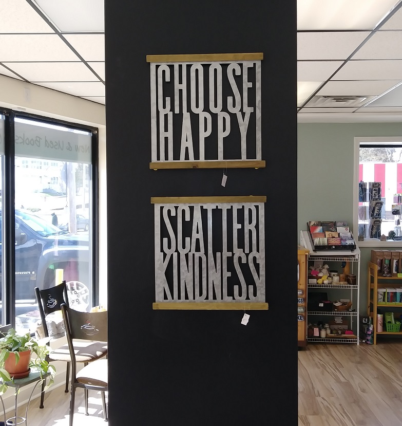new-store-signs
