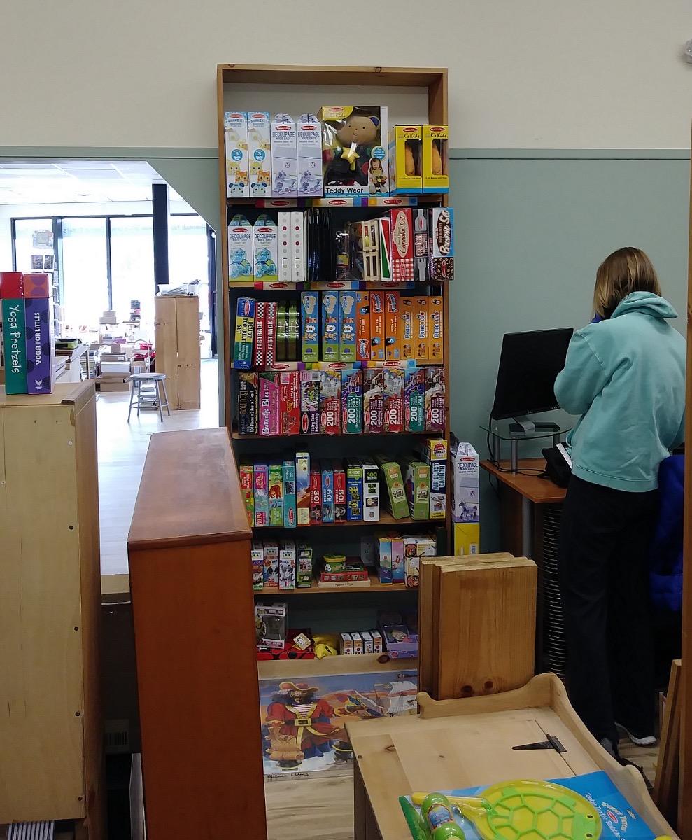 new-store-14