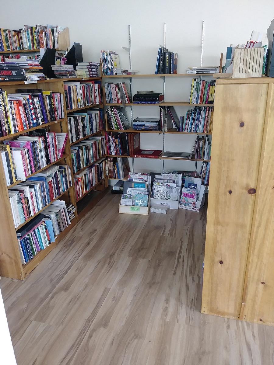 new-store-26