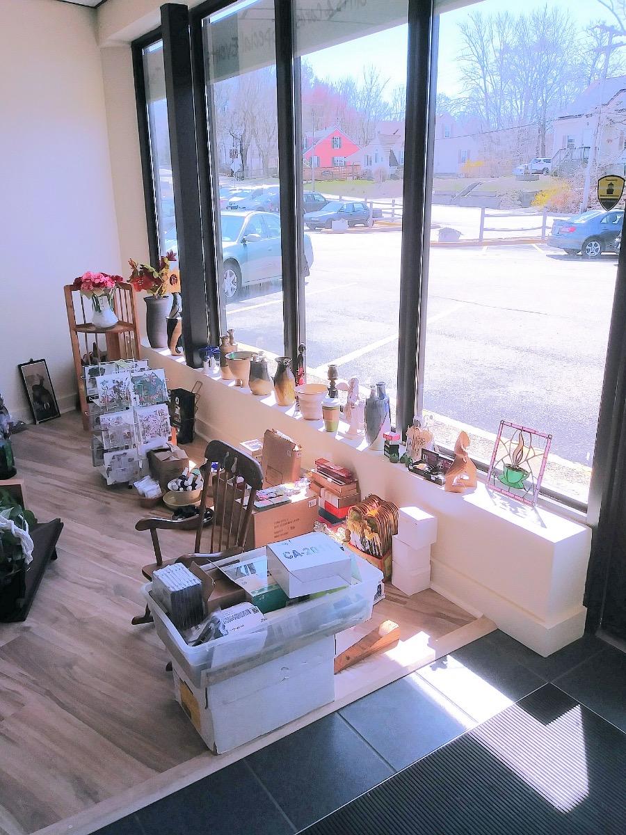 new-store-35