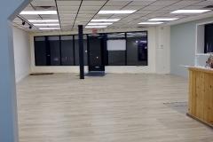 new-store-1