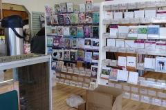 new-store-32
