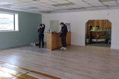new-store-5