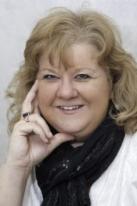 Gayle Suzanne