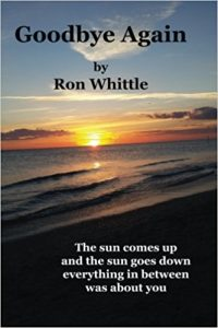 Ron Whittle cover