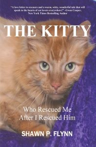 The Kitty cover