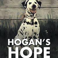 Hogan's Hope cover
