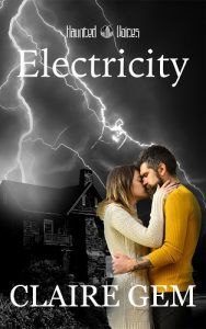 Electricity cover