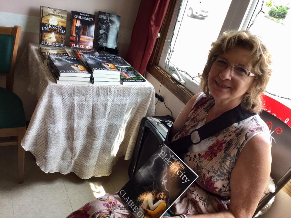 Author-Claire-Gem-signing-7.20.19