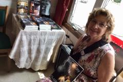Author-Claire-Gem-signing-7.20.19