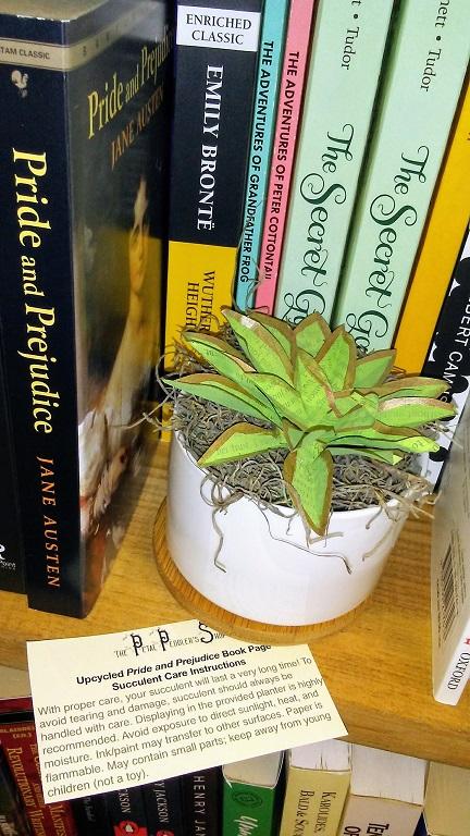 BLG-paper-succulent