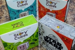 BLG-story-cubes