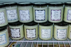 candles-literary