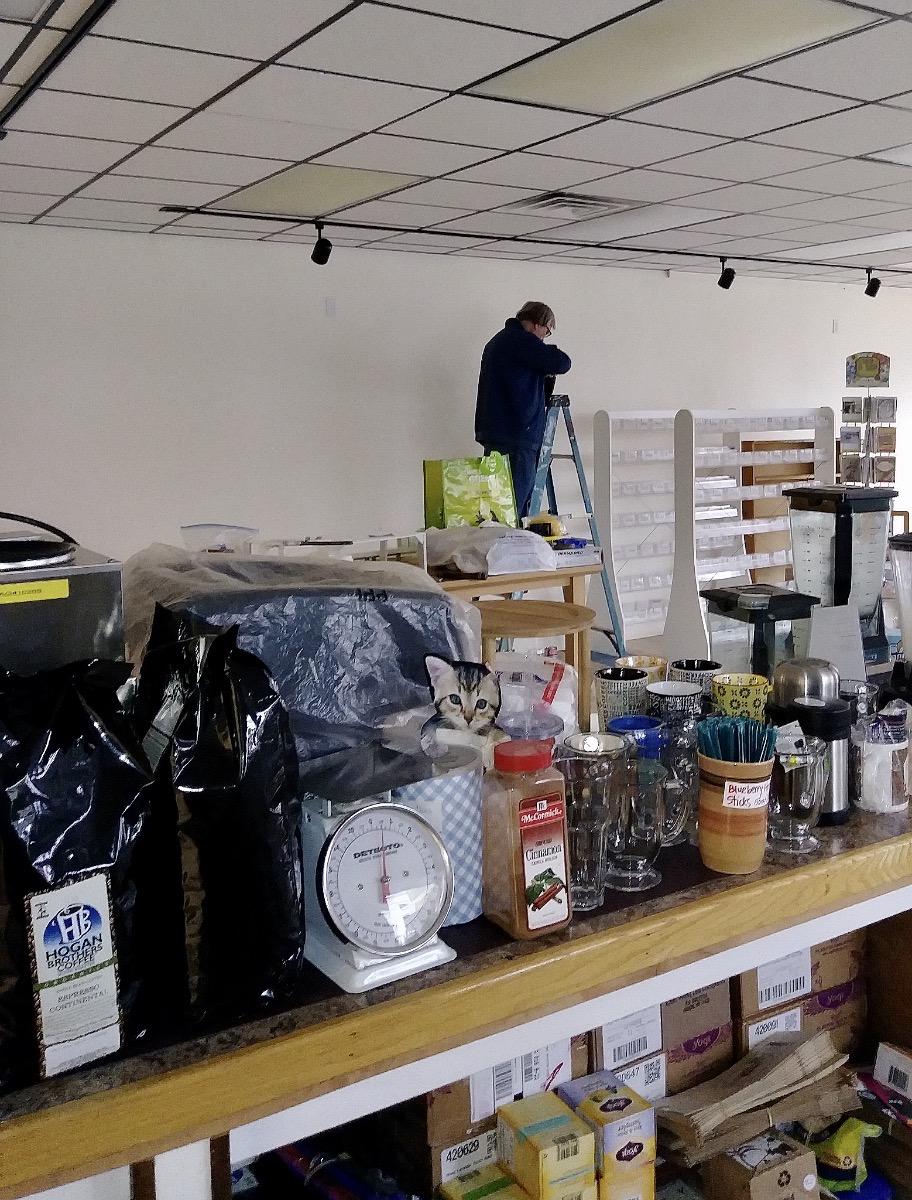 new-store-11