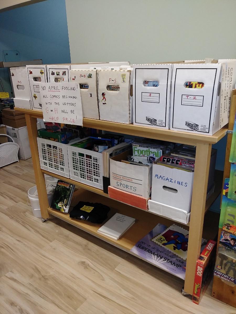 new-store-37