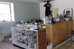 new-store-12