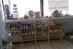 new-store-25