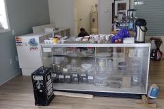 new-store-28