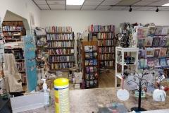 new-store-48