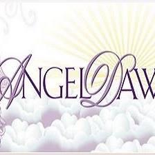 AngelDawning logo